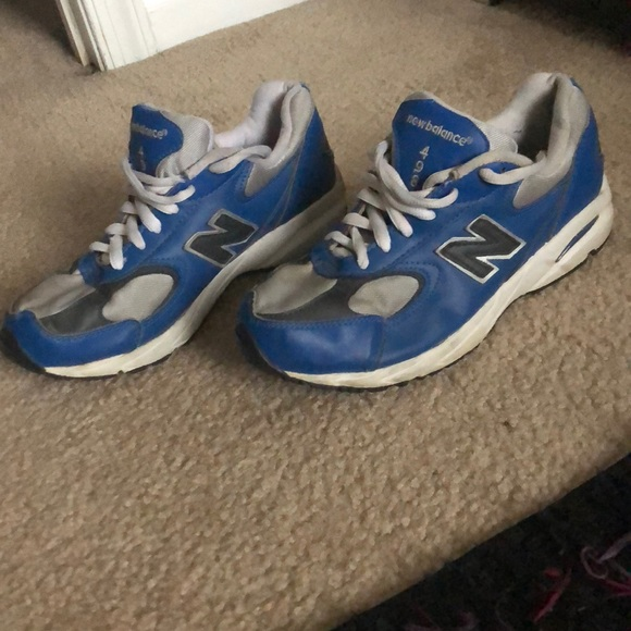 new balance 498 blue,Exclusive Offers